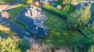 Photo 50: 1820 Amelia Cres in : PQ Nanoose House for sale (Parksville/Qualicum)  : MLS®# 861422