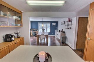 Photo 7: 70 3rd Avenue West in Christopher Lake: Residential for sale : MLS®# SK840526