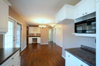 Photo 4: 36 Radisson in Portage la Prairie: House for sale : MLS®# 202119264