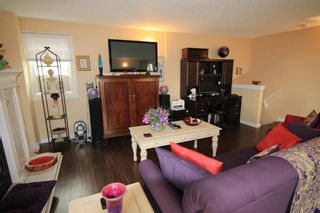 Photo 25: 14 448 Strathcona Drive SW in Calgary: Strathcona Park Row/Townhouse for sale : MLS®# A1062533