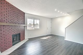 Photo 17: 55 6020 Temple Drive NE in Calgary: Temple Row/Townhouse for sale : MLS®# A1140394