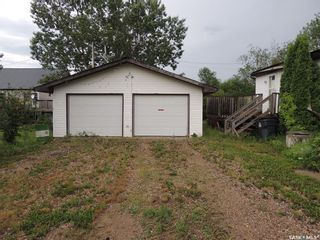 Photo 4: 605 Cherry Avenue in Roche Percee: Residential for sale : MLS®# SK863582