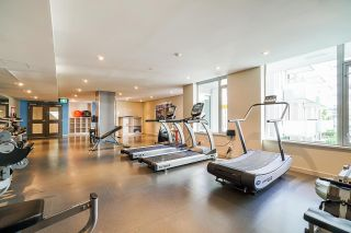 """Photo 18: 413 1661 QUEBEC Street in Vancouver: Mount Pleasant VE Condo for sale in """"Voda"""" (Vancouver East)  : MLS®# R2408095"""