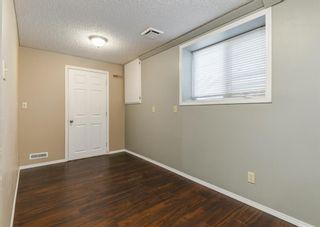 Photo 31: 11235 27 Street SW in Calgary: Cedarbrae Detached for sale : MLS®# A1114953