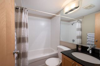 Photo 33: 1732 E GEORGIA Street in Vancouver: Hastings Townhouse for sale (Vancouver East)  : MLS®# R2500770