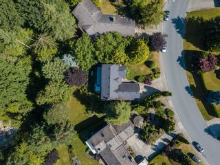 "Photo 20: 3475 MCKINLEY Drive in Abbotsford: Abbotsford East House for sale in ""McKinley Heights"" : MLS®# R2440407"