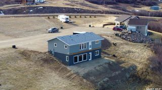 Photo 24: #14 Hillcrest Place in Lac Pelletier: Residential for sale : MLS®# SK849136