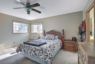 Photo 20: 116 Hidden Circle NW in Calgary: Hidden Valley Detached for sale : MLS®# A1073469