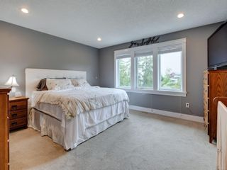 Photo 11: 3453 Hopwood Pl in Colwood: Co Latoria House for sale : MLS®# 878676