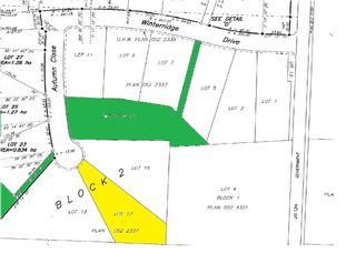 Photo 2: 17 51222 RGE RD 260: Rural Parkland County Rural Land/Vacant Lot for sale : MLS®# E4218239