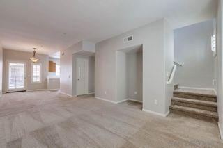 Photo 5: SOUTH ESCONDIDO Condo for sale : 3 bedrooms : 323 Tesoro Glen #109 in Escondido