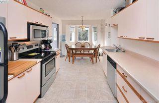 Photo 7: 2193 Bellamy Rd in : La Thetis Heights Half Duplex for sale (Langford)  : MLS®# 836619