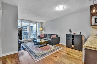 "Photo 11: 805 188 KEEFER Place in Vancouver: Downtown VW Condo for sale in ""ESPANA"" (Vancouver West)  : MLS®# R2556541"