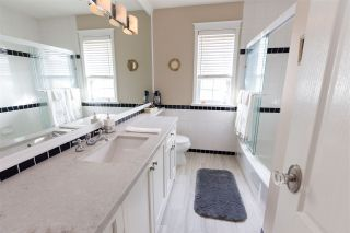 Photo 16: 3191 GEORGIA STREET in Richmond: Steveston Village House for sale : MLS®# R2380859