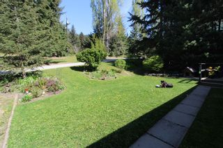 Photo 33: 7716 Golf Course Road in Anglemont: North Shuswap House for sale (Shuswap)  : MLS®# 10135100