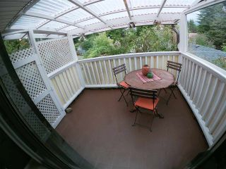 Photo 10: 5798 NEPTUNE Road in Sechelt: Sechelt District House for sale (Sunshine Coast)  : MLS®# R2400783