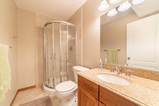 Photo 34: 260 Tuscany Reserve Rise NW in Calgary: Tuscany Detached for sale : MLS®# A1119268