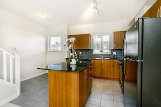 """Photo 17: 506 1661 FRASER Avenue in Port Coquitlam: Glenwood PQ Townhouse for sale in """"Brimley Mews"""" : MLS®# R2446911"""