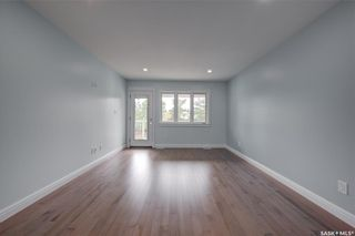 Photo 26: 1511 Spadina Crescent East in Saskatoon: North Park Residential for sale : MLS®# SK810861