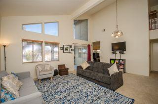 Photo 3: TEMECULA House for sale : 3 bedrooms : 31436 Corte Salinas