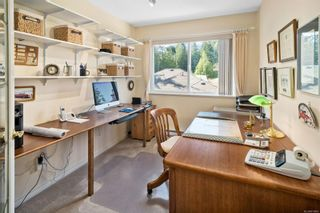 Photo 18: 623 Pine Ridge Crt in : ML Cobble Hill House for sale (Malahat & Area)  : MLS®# 870885