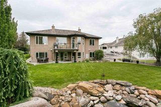 Photo 38: 83 52304 RGE RD 233: Rural Strathcona County House for sale : MLS®# E4225811