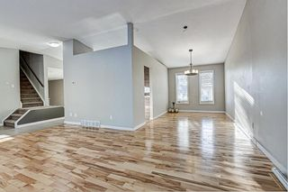 Photo 8: 11 Hawkslow Place NW in Calgary: Hawkwood Detached for sale : MLS®# A1050664