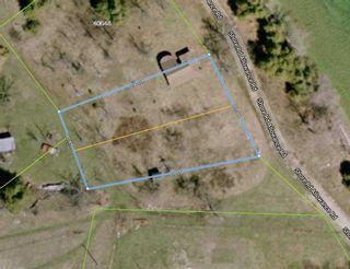 Photo 2: Lt 1&2 Shore Road in Brock: Rural Brock Property for sale : MLS®# N5281421