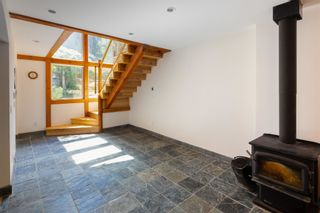 """Photo 8: 1540 WHITE SAILS Drive: Bowen Island House for sale in """"Tunstall Bay"""" : MLS®# R2613126"""