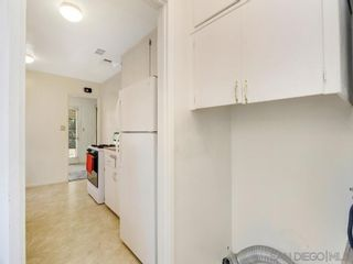 Photo 13: DEL CERRO House for sale : 3 bedrooms : 4863 Glacier Ave in San Diego