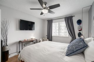 Photo 10: 304 428 AGNES STREET in New Westminster: Downtown NW Condo for sale : MLS®# R2549606