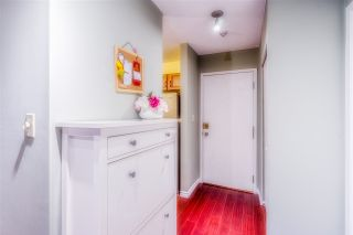 """Photo 19: 113 8591 WESTMINSTER Highway in Richmond: Brighouse Condo for sale in """"LANSDOWNE GROVE"""" : MLS®# R2146601"""