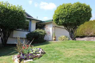 Photo 2: 3057 SANDPIPER Drive in ABBOTSFORD: Abbotsford West House for sale (Abbotsford)  : MLS®# R2560628