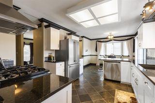 "Photo 7: 23638 108 Loop in Maple Ridge: Albion House for sale in ""Kanaka Creek"" : MLS®# R2541246"