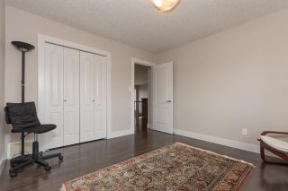 Photo 35: 1584 HECTOR Road in Edmonton: Zone 14 House for sale : MLS®# E4241162