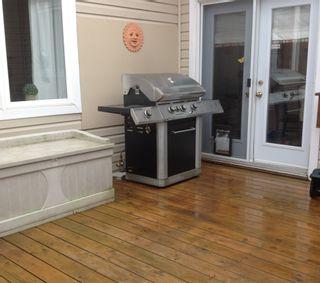 Photo 32: 814 Leslie Street in Cobourg: Condo for sale : MLS®# 510851318