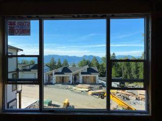 "Photo 6: B 50230 LUNA Place in Chilliwack: Eastern Hillsides 1/2 Duplex for sale in ""Cascade"" : MLS®# R2590293"