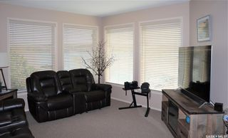 Photo 24: 9 Pelican Pass in Thode: Residential for sale : MLS®# SK872000