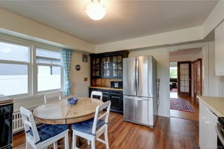 Photo 7: 121 Howe St in Victoria: Vi Fairfield West House for sale : MLS®# 842212