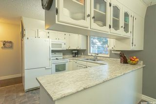 Photo 6: 9705 97th Drive in North Battleford: McIntosh Park Residential for sale : MLS®# SK848880
