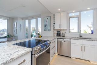 Photo 19: 1208 835 View St in : Vi Downtown Condo for sale (Victoria)  : MLS®# 881809