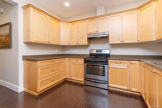 Photo 12: 105 1924 S Maple Ave in Sooke: Sk John Muir Row/Townhouse for sale : MLS®# 845129