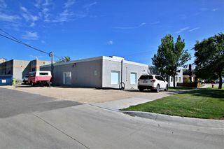 Photo 23: 449 Provencher Boulevard in Winnipeg: Industrial / Commercial / Investment for sale (2A)  : MLS®# 202100441