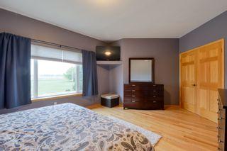 Photo 27: 43073 Rd 65 N in Portage la Prairie RM: House for sale : MLS®# 202120914