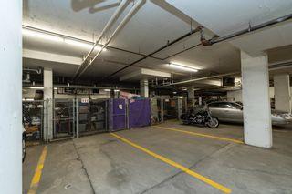 Photo 23: 227 8528 82 Avenue in Edmonton: Zone 18 Condo for sale : MLS®# E4265007
