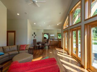 Photo 30: 5584 Prendergast Rd in COURTENAY: CV Courtenay West House for sale (Comox Valley)  : MLS®# 837501