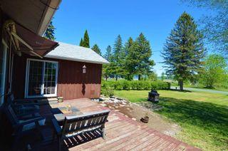 Photo 5: 122 Indian Road in Asphodel-Norwood: Rural Asphodel-Norwood House (Bungalow) for sale : MLS®# X5254279