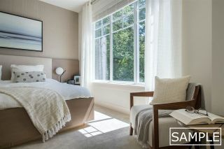 """Photo 14: 34 11188 72 Avenue in Delta: Sunshine Hills Woods Townhouse for sale in """"Chelsea Gate"""" (N. Delta)  : MLS®# R2448564"""
