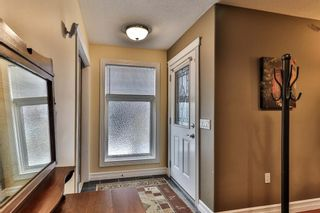 Photo 12: 3108 Underhill Drive NW in Calgary: University Heights Detached for sale : MLS®# A1056908