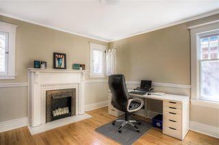 Photo 18: 246 Harvard Avenue in Winnipeg: Crescentwood Single Family Detached for sale (1C)  : MLS®# 202009601